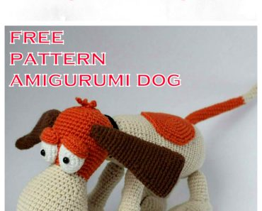 Amigurumi Easter Rooster Crochet Free Patterns • Page 2 of 2 • DIY ... | 297x370